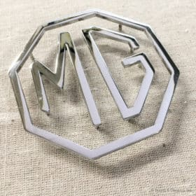 emb308-mga-mgb-mgc-mg-midget-mg-magnette-mg-chrome-trunk-boot-emblem