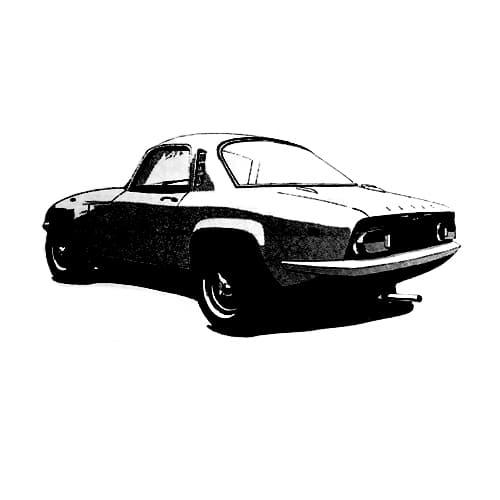 British Classic Sportscar Parts & Restoration