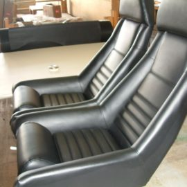 lotus-europa-twincam-special-seat-covers (2)
