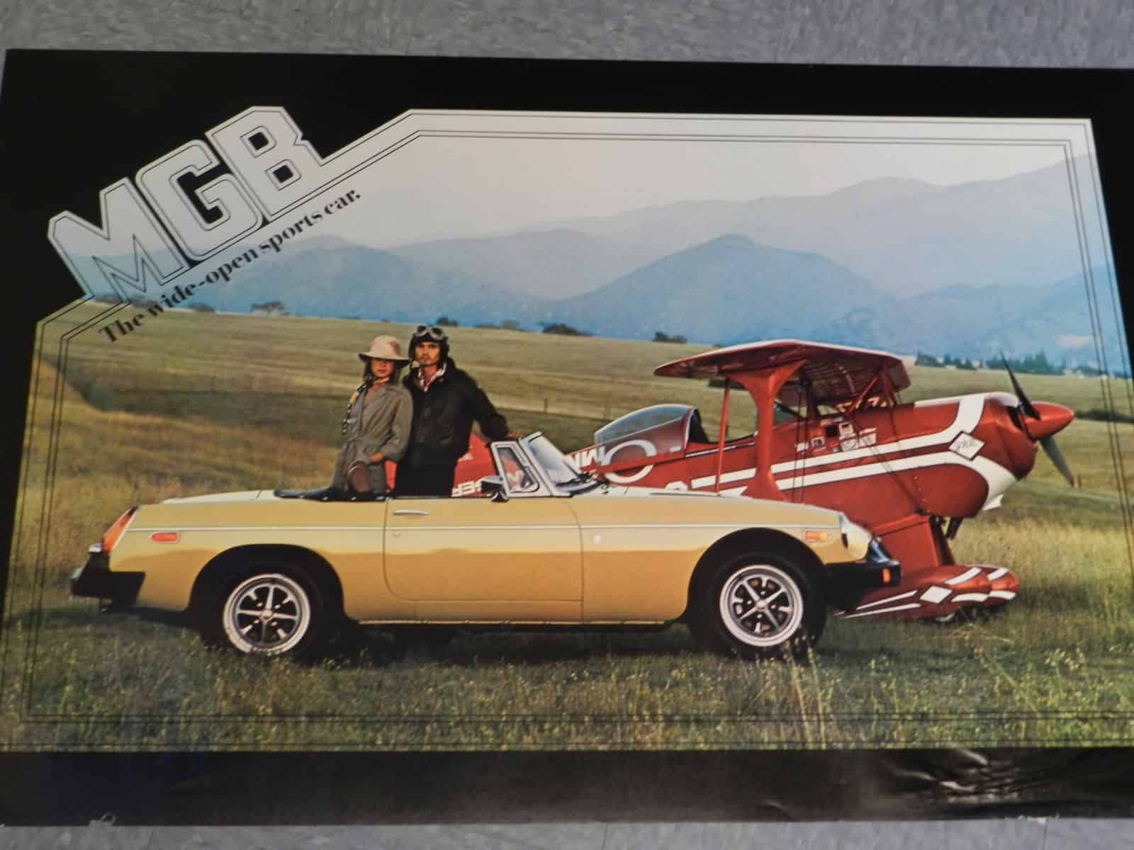Harveyleichti Bh besides C A   Crop Xw Xh together with Mgb Wide Open Sports Car Dealer Poster Large British Leyland likewise Bryanheidtman C also Mg Mgb Roadster Interior. on mg mgb sports cars