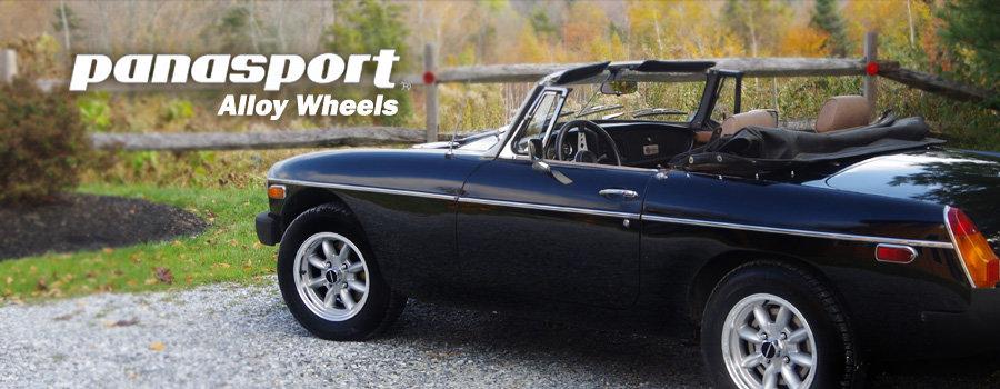 panasport-wheels-banner