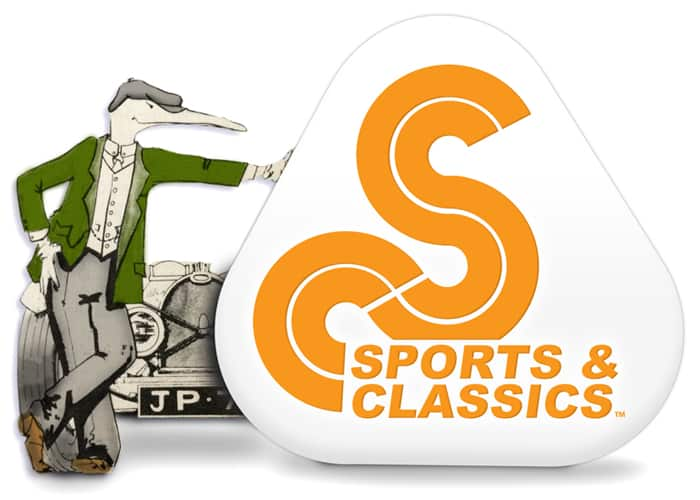 the-sport-mechanic-at-sports-and-classics