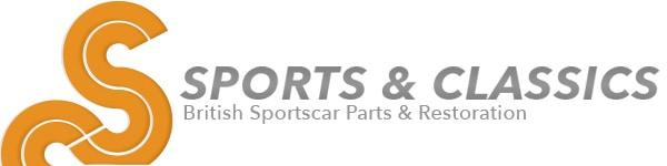 Sports & Classics